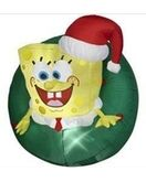 3-ft-gemmy-christmas-airblown-inflatable-spongebob-squarepants-with-wreath