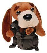 Ultimate Elvis Hound Dog ''Trouble''