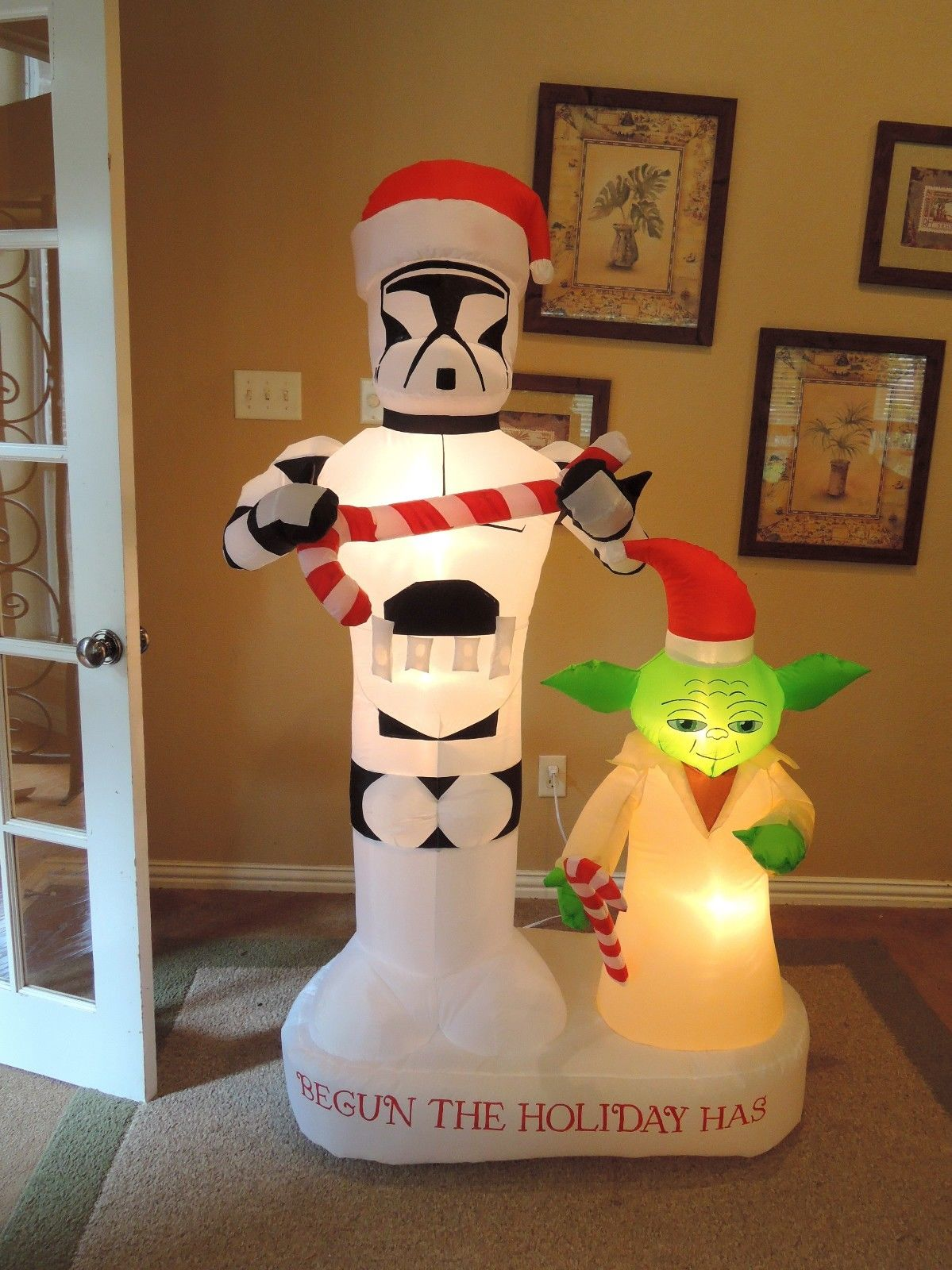 gemmy inflatable star wars christmasjpg