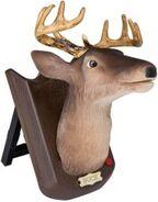 Buck-mini