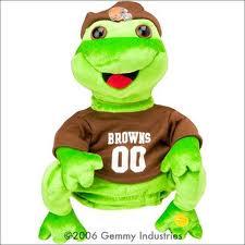 File:Browns.jpg