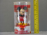 Talking Mickey Mouse Dashboard Driver By Gemmy Industries