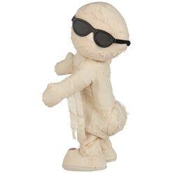 Animated Twerking Mummy