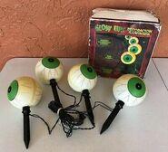Glowupseyeballs