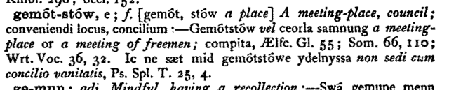File:Gemotstow word.png