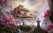 Background Shentang