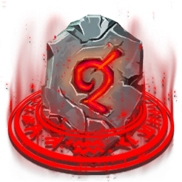 File:Stone Runic Red.png