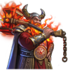 Troop Stonehammer