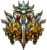 Shield Sword's Edge