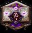 Sorcerer Icon