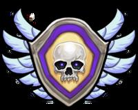 Guild Challenger