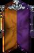 Banner Darkstone