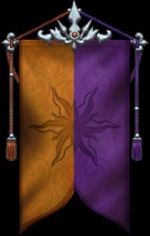 File:Banner Darkstone.png