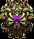 Shield Zhul'Kari