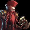 Troop Dwarven Slayer