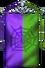Banner Zhul'Kari