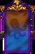 Banner Blackhawk