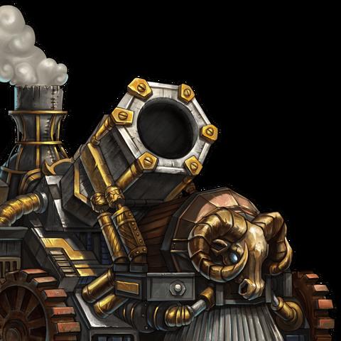 File:Troop Steam Turret.png