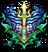Shield Merlantis