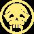 Trait Death Curse