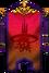 Banner Sin of Maraj