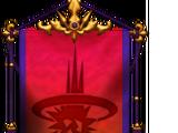 Sin of Maraj