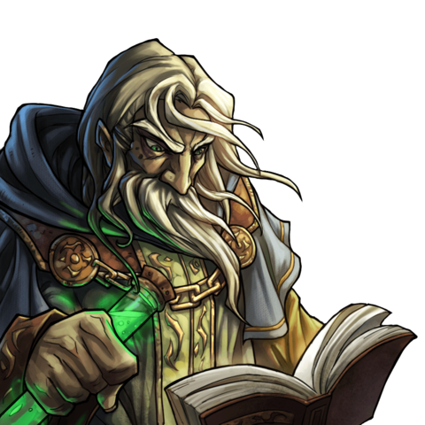 File:Troop Alchemist.png