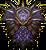 Shield Darkstone