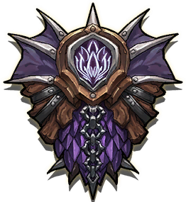 File:Shield Darkstone.png