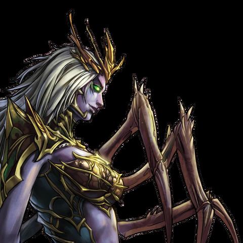 File:Troop Dark Maiden.png