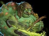 Goblin (Type)
