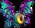 Pet Eyelet