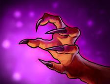 Spell Bone Dragon