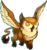 Pet Griffling