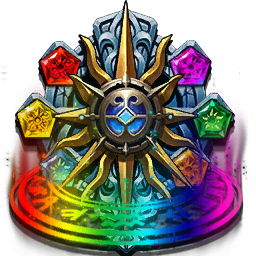 File:Stone Celestial.png