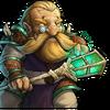 Troop Soul Gnome