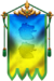 Banner Leonis Empire