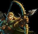 Glade Warden