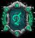 HeroClass Runepriest