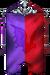 Banner Ghulvania