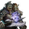 Troop Ettin