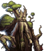 Troop Treant
