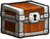 TH Brown Chest