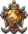 Shield Leonis Empire