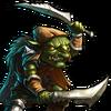 Troop Goblin