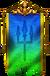 Banner Merlantis