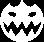 Thumbnail for version as of 06:59, November 21, 2016
