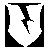 Trait Armor Piercing