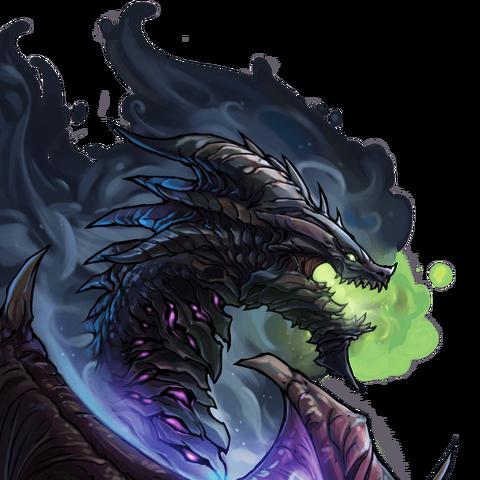 File:Troop Shadow Dragon.png