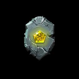 File:Stone Minor Yellow.png